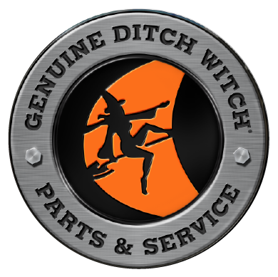 Image result for ditch witch logo
